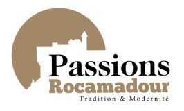 passions rocamadour.jpg