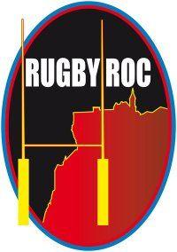 rugbyroc logo.jpg