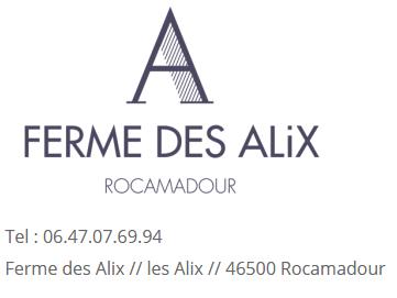 alix lavande.png