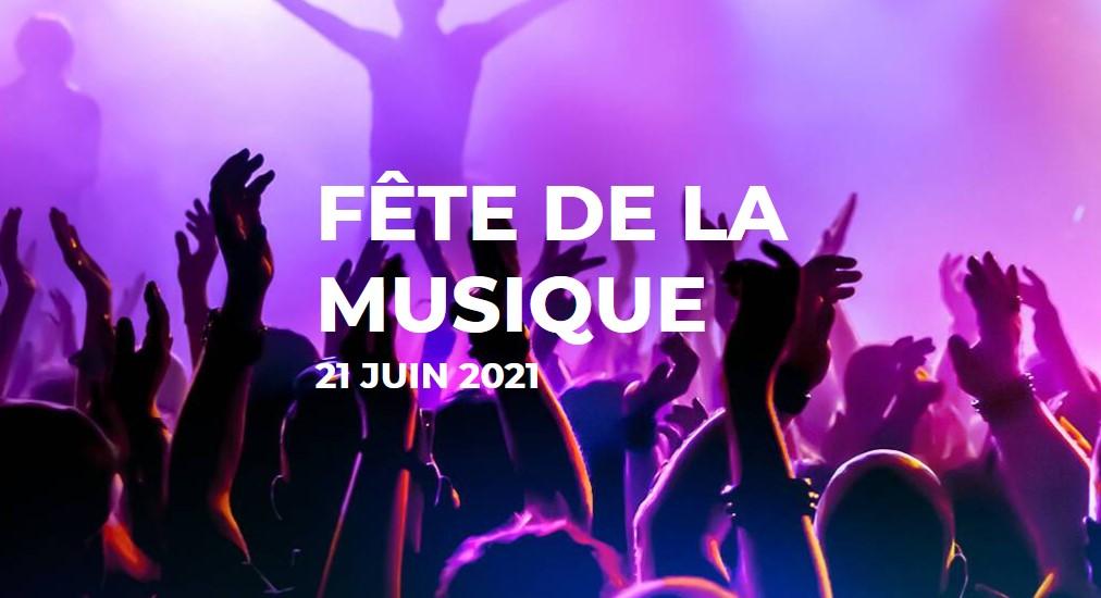 fete de la musique 2021.jpg