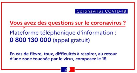 plateforme téléphonique coronavirus.png