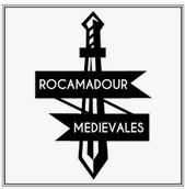 logo médiévales.png