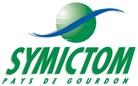 logo SYMICTOM.jpg