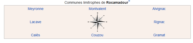 localisation proche.png