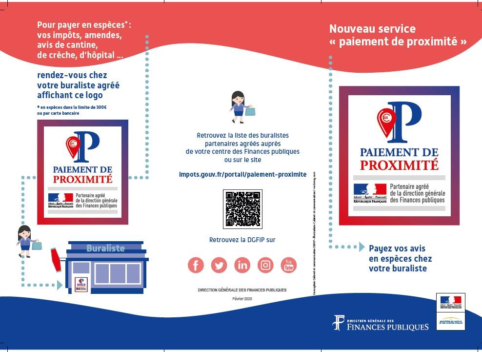 flyer paiment proximite 1.jpg