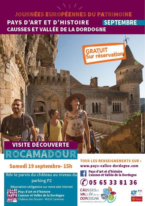 Visite Découverte - ROCAMADOUR - JEP.jpg