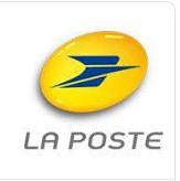 logo poste.png