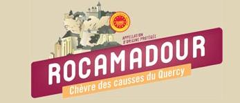 logo fête des fromages.png