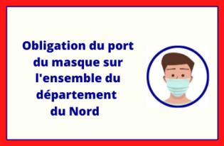 Covid-19-L-obligation-du-port-du-masque-est-etendue-a-l-ensemble_large.png