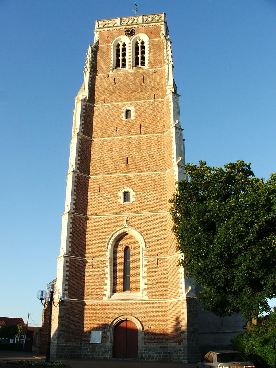Tour de l_église .JPG