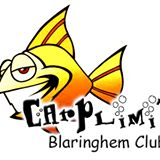 Carp Limit Blaringhem Club