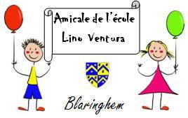 logo Amicale de l'école