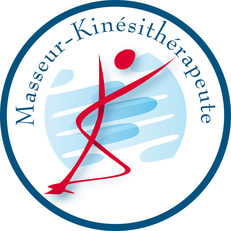 sticker-masseur-KINE-60.jpg