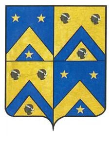 Commune de Blaringhem