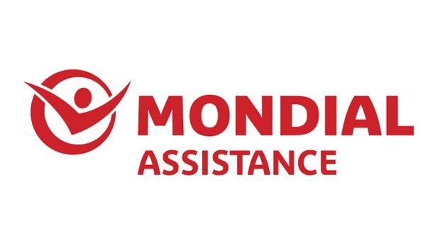 Mondial-Assistance1.jpg