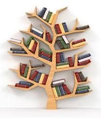 arbre à livres.jpg