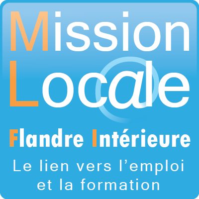 Mission-Locale.png
