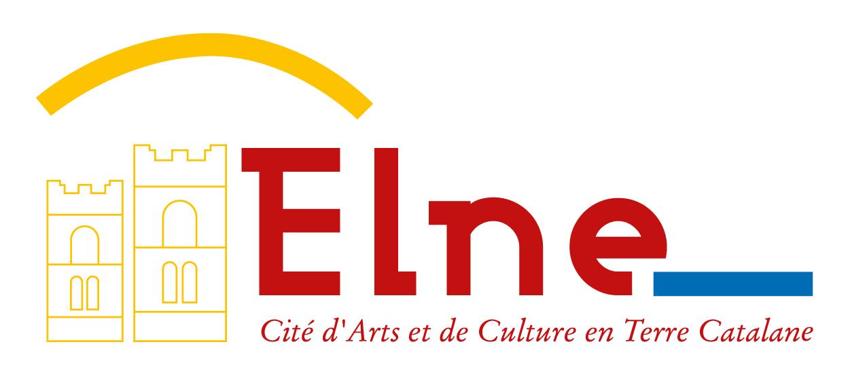 Commune d'Elne