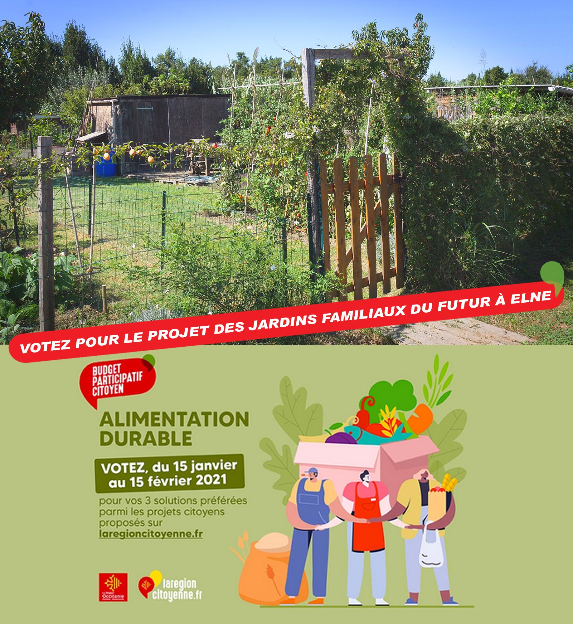 FB_jardin_communaux_elne.jpg