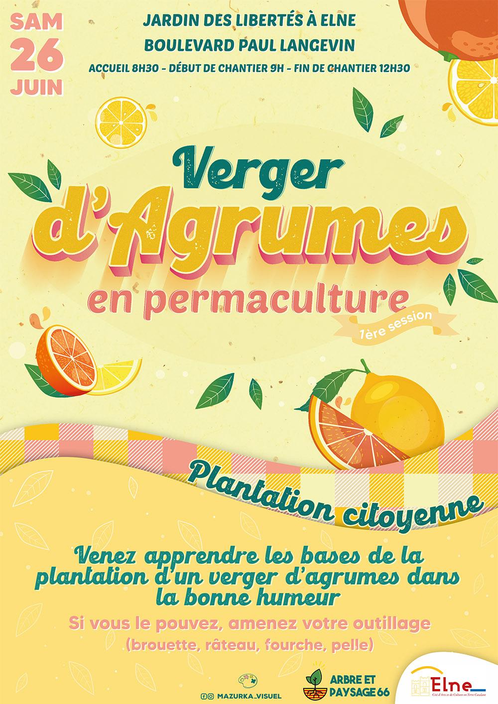 ReseauxsociauxV3_Affiche Verger Agrumes.jpg