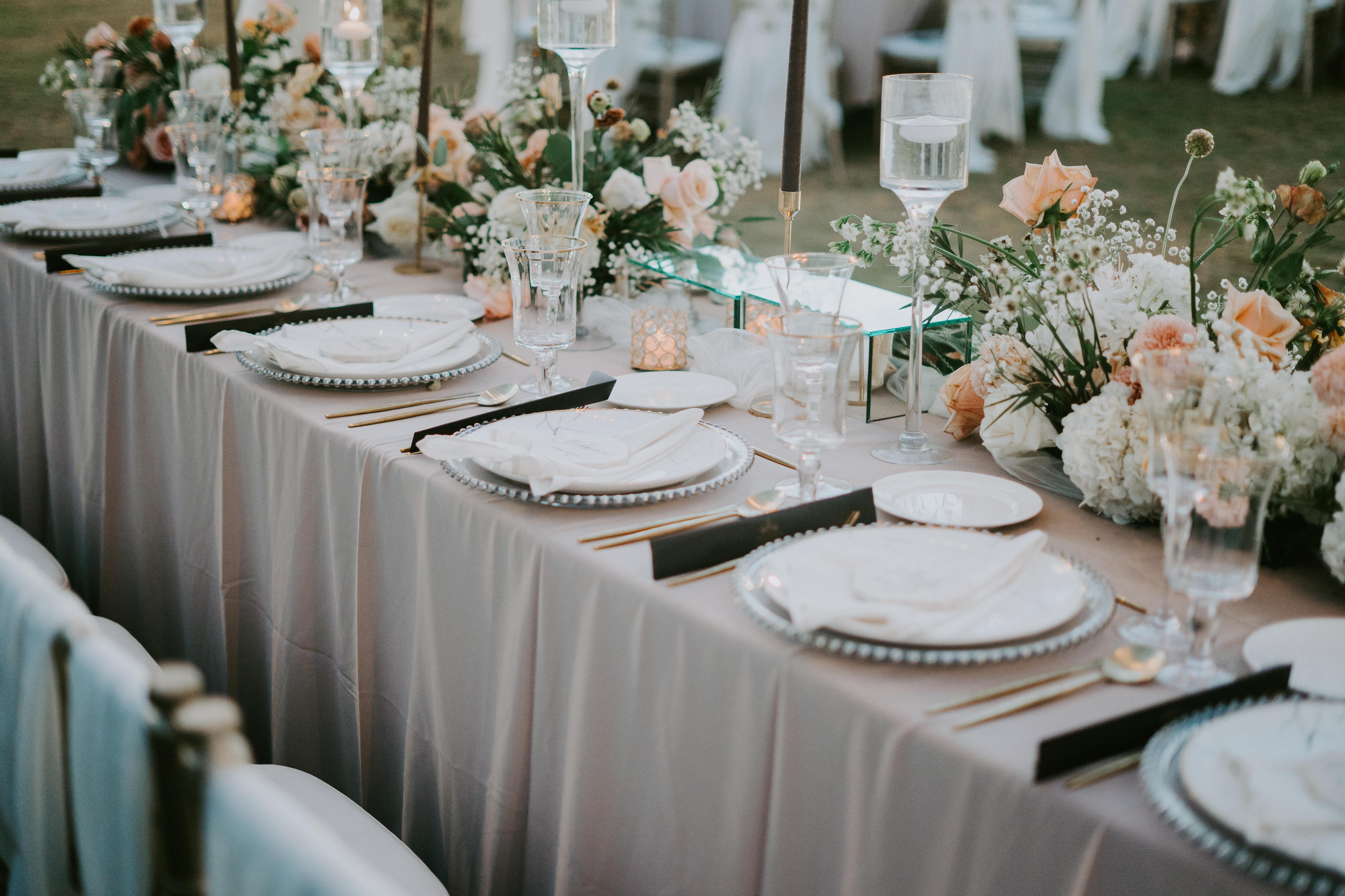 decorated-table-setting-for-wedding-celebration.jpg