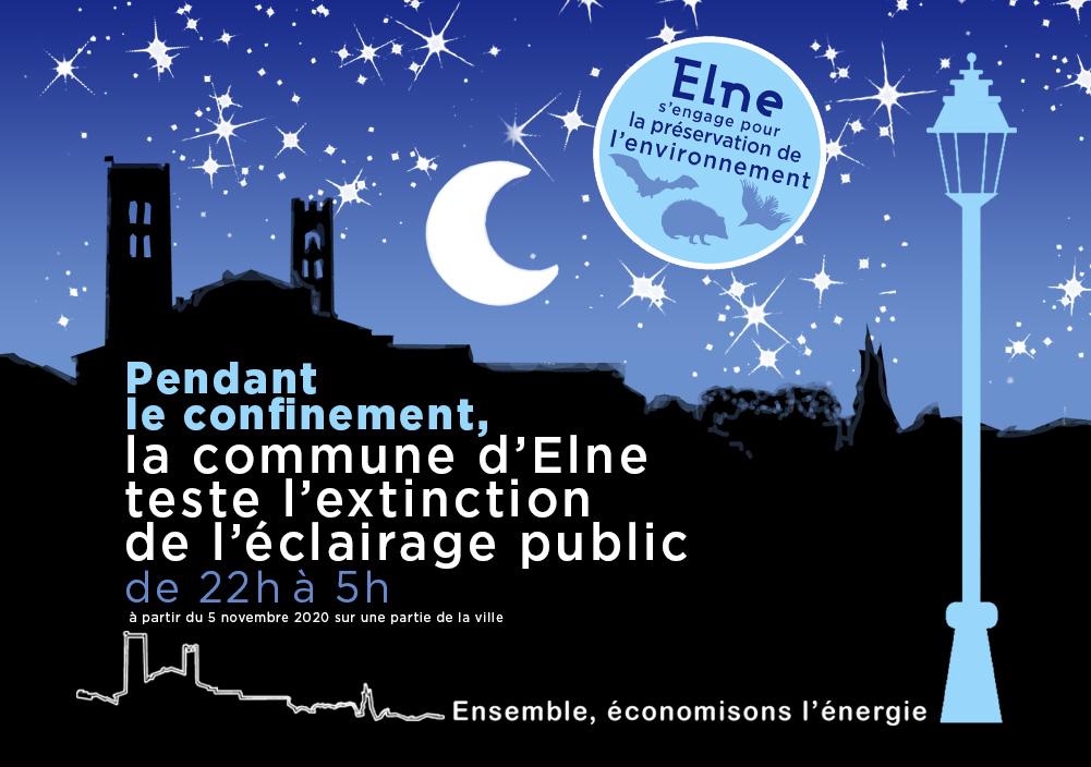 UNE_eclairage_public.jpg