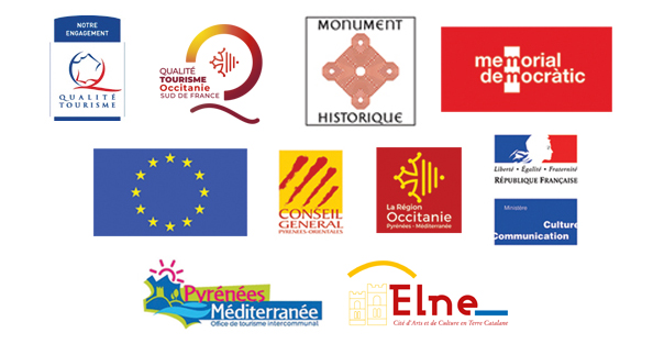 logos_patrimoine2.jpg