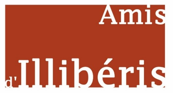 Amis d_Illiberis logo.jpg