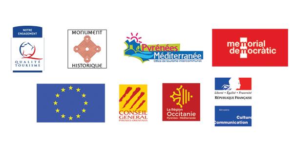 logos_patrimoine.jpg