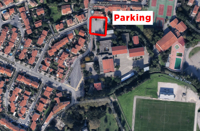 travaux_parking_ancien_college.jpg