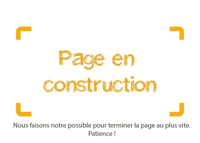 siteconstruction.png