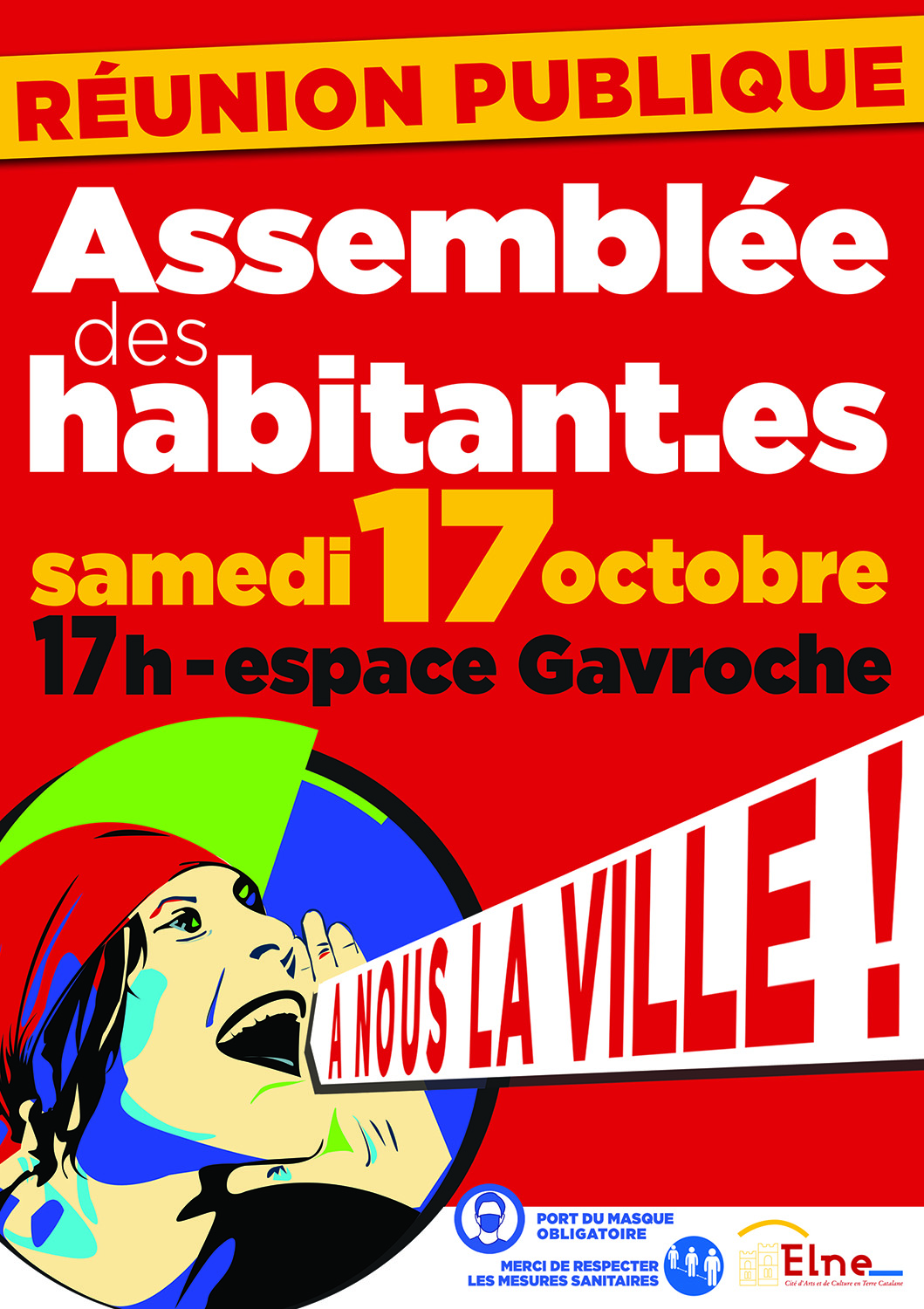 FLYER_A5_Recto_Assemblee_Habitants.jpg