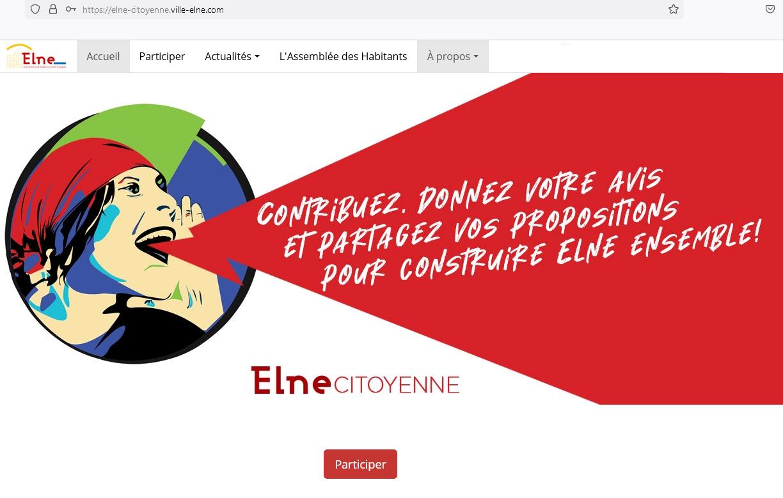 bannière_elne_citoyenne1.jpg