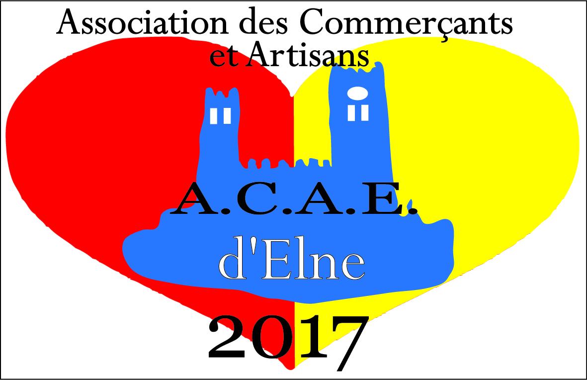 ACAE logo.jpg
