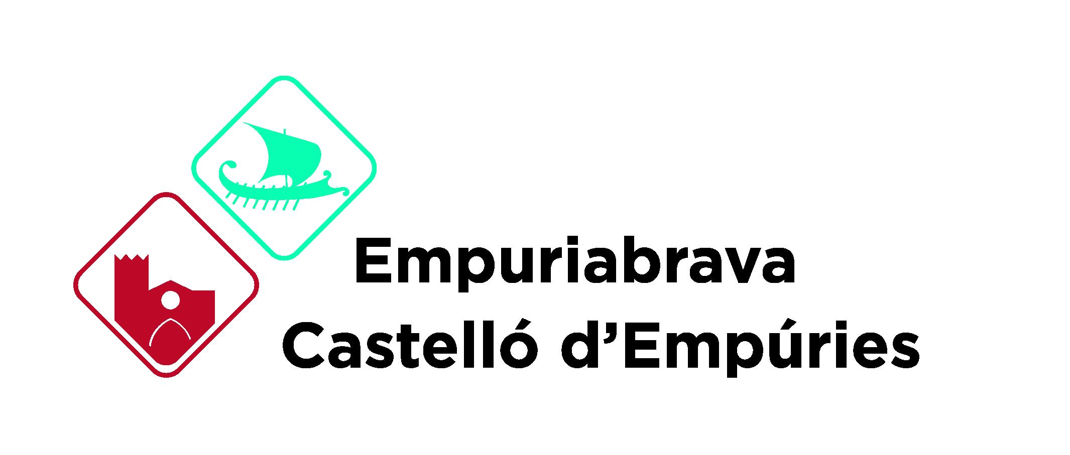 Castelló d'Empúries, Catalogne