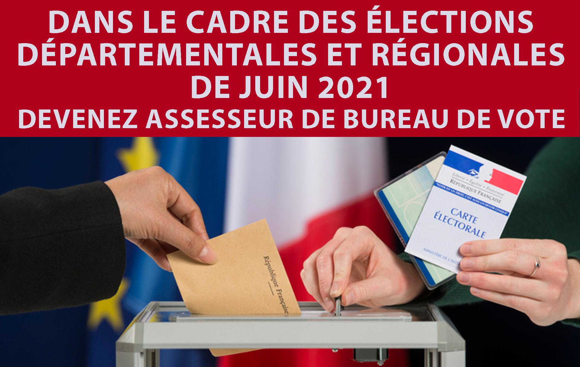 appel_site_candidats_assesseurs.jpg