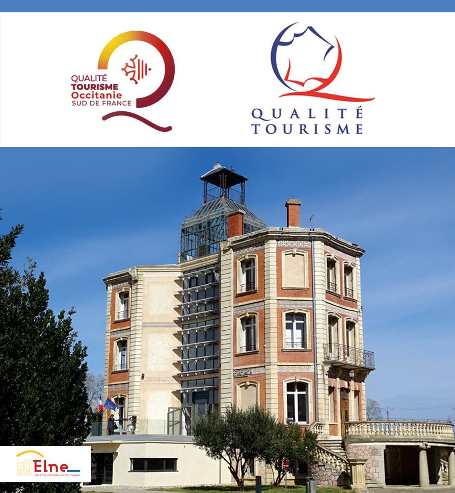 MSE_SITE_qualite_tourisme.jpg