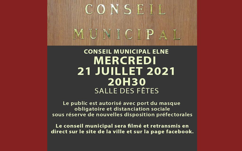 UNE_TV_Conseil_municipal_JUILLET2021.jpg