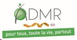 ADMR logo.PNG