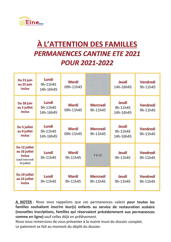 Dossier cantine 2021-2022-2.jpg