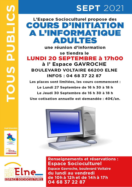 WEB_ESC_cours_info_21.jpg