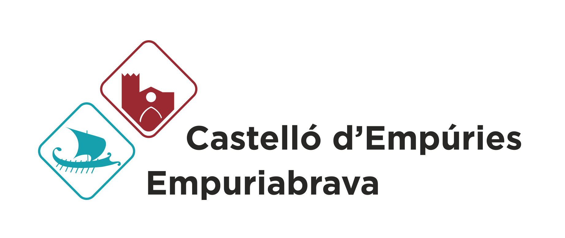 Castelló d'Empúries, Espagne