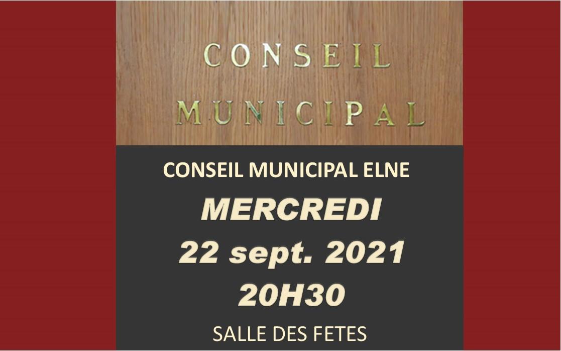 YOUTUBE_Conseil_municipal_22 sept.2021.jpg