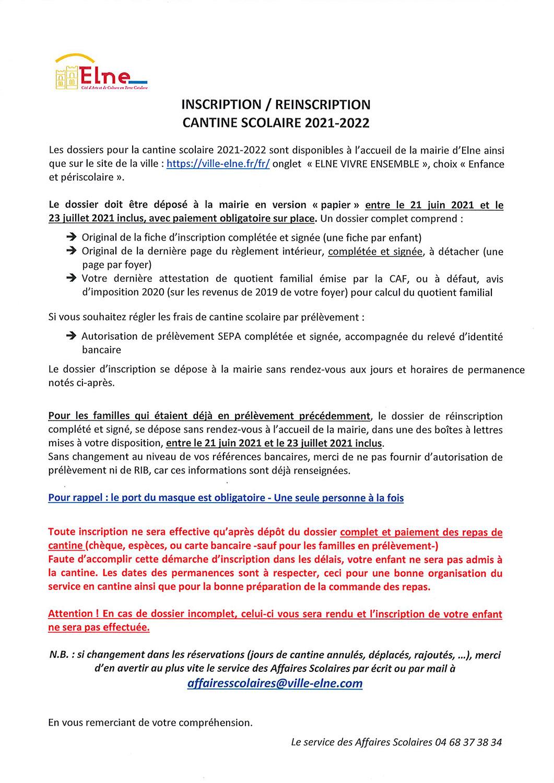Dossier cantine 2021-2022-1.jpg