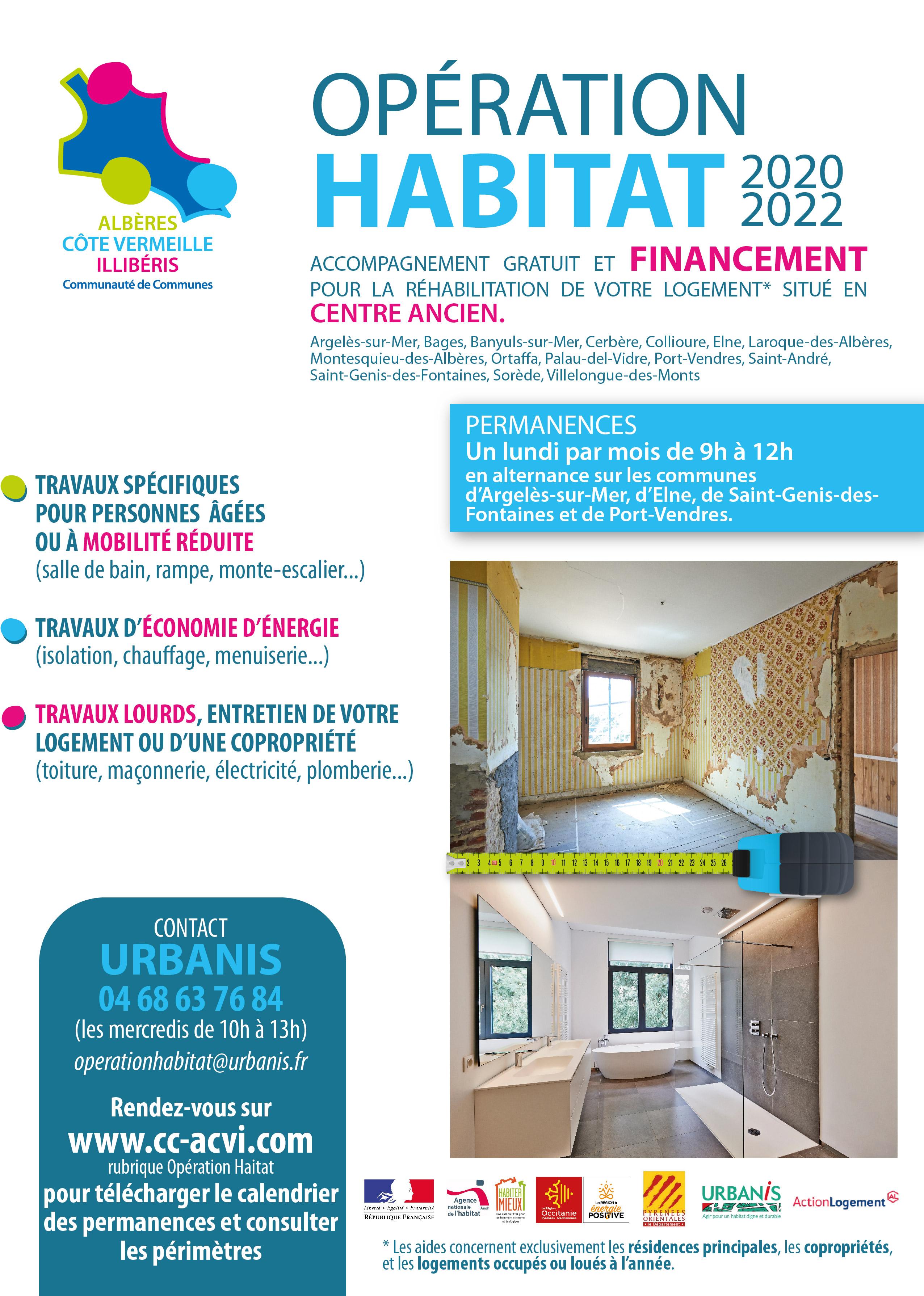 Opération Habitat-01.jpg