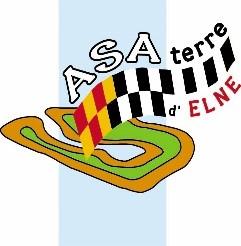 ASA Terre d_Elne logo 1.jpg