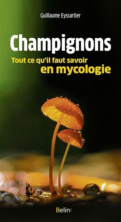 Champignons-tout-ce-qu-il-faut-savoir-en-mycologie~01.jpg