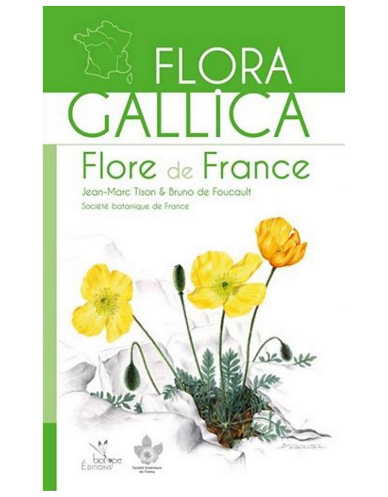 flora-gallica-flore-de-france.jpg