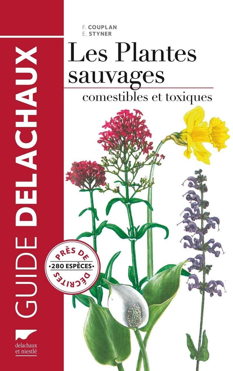 plantes comestibles et toxiques.jpg