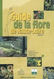 flore de haute loire 1.jpg